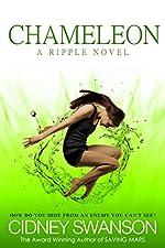 Chameleon (Ripple Series Book 2)