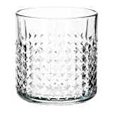 IKEA FRASERA - Whiskey glass - 30 cl