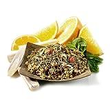 Teavana Tranquil Dream Loose-Leaf Herbal Tea, 2oz