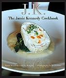 JK: The Jamie Kennedy Cookbook