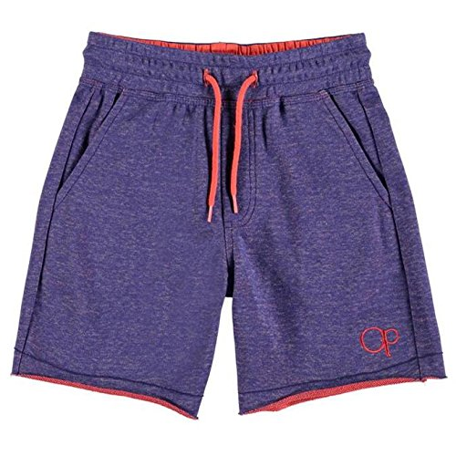ocean-pacific-sport-pantaloni-pantaloncini-bermuda-pantaloncini-sportivi-bambini-sport-da-ragazzo-br