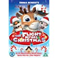 The Flight Before Christmas [DVD]