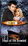 Doctor Who: Feast Of The Drowned (0563486449) by Cole, Stephen