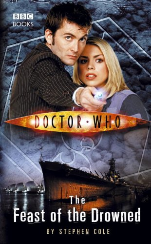 doctor-who-the-feast-of-the-drowned