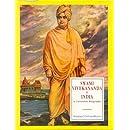 Swami Vivekananda in India: A Corrective Biography