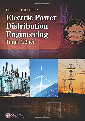Electric Power Distribution Engineering, Third Edition (Power Engineering compare prices)