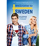 Welcome to Sweden: Season 1 Now Available