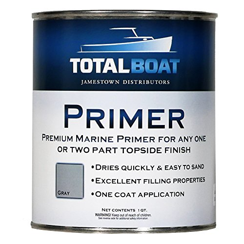 totalboat-topside-primer-gray-quart