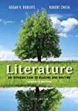 img - for Literature: An Introduction to Reading and Writing, Compact Edition (6th Edition) book / textbook / text book