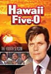 Hawaii Five-O - The Fourth Season