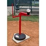 Muhl Sports Muhl Sports Advanced Skills Batting Tee