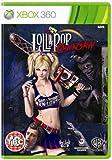 Acquista Lollipop Chainsaw