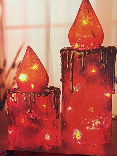 2-er-kerzenset-mit-beleuchtung-fur-draussen-und-drinnen-weihnachten-kerzen-advent-beleuchtet-deko-ga