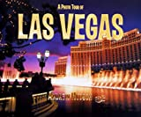 img - for A Photo Tour of Las Vegas (Photo Tour Books) book / textbook / text book
