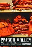 Prison Valley : Le livre du webdocumentaire événement