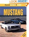 Illustrated Mustang Buyer's Guide (Il...