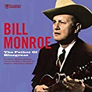 The Father of Bluegrass