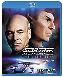STARTREK TNG Season 5 Blu-rayが届いた