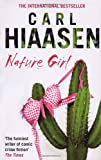Carl Hiaasen Nature Girl