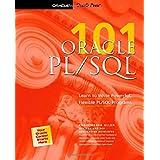 Oracle PL/SQL 101 ~ Christopher Allen