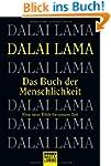 Das Buch der Menschlichkeit: Eine neu...