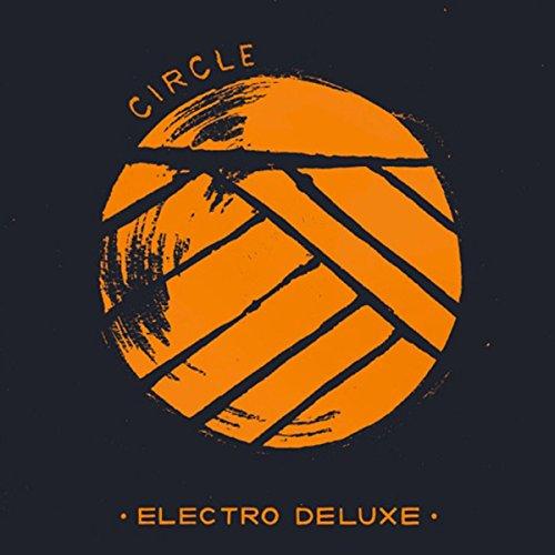 circle-vinyl-lp