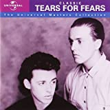 Tears For Fears Tears For Fears - The Universal Masters Collection