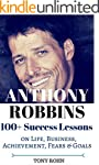 Anthony Robbins: How To Be Successful...