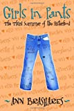 Sisterhood of the Traveling Pants Girls in Pants: The Third Summer of the Sisterhood (Sisterhood of the Traveling Pants) (0385729359) by Ann Brashares
