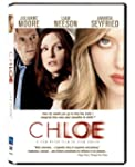 Chloe / Chlo (Bilingual)