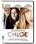 Chloe / Chlo� (Bilingual)