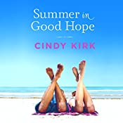 Summer in Good Hope: A Good Hope Novel, Book 2 | Cindy Kirk