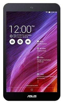 ASUS MeMO Pad 8 8-Inch 1 GB Tablet Black