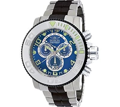 Invicta Men's Sea Hunter 10767
