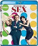 Masters Of Sex 3 Temporada 3 Blu-Ray España