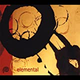 elemental [ l m nt l] adj 1. fundamental; basic; primal the elemental needs of man 2. motivated by or symbolic of primitive and powerful natural forces or passions elemental rites of worship Collins English Dictionary © HarperCollins Publishers  I on...