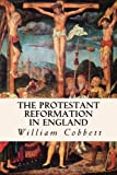 img - for The Protestant Reformation in England book / textbook / text book