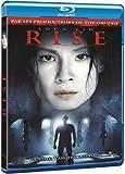 Rise [Blu-ray]