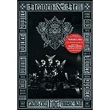 "Heaven & Hell - Live From Radio City Music Hallvon ""Heaven & Hell"""