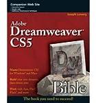 [(Adobe Dreamweaver CS5 Bible )] [Aut...