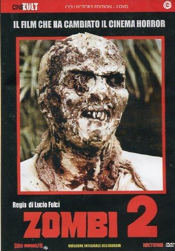 zombi-2-collectors-edition-2-dvd