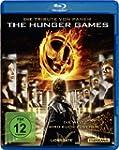 Die Tribute von Panem - The Hunger Ga...