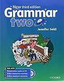 Grammar two (1CD audio)