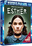 echange, troc Esther [Blu-ray]