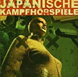 Hardcore Aus Der Ersten W by Japanische Kampfhorspiele (2004-09-06)