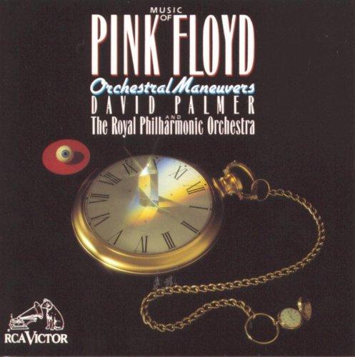 Pink Floyd - The Music Of Pink Floyd - Zortam Music
