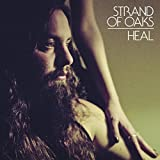 HEAL (Deluxe Edition)