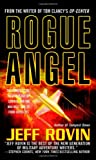 Rogue Angel (031293694X) by Rovin, Jeff