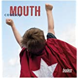 Fearless ~ Cowboy Mouth