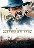 El Maestro Del Agua [DVD]